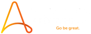 PARTNER automationanywhere