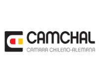 chamcal